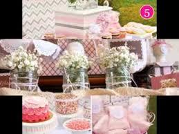 communion table centerpieces creative communion party decorating ideas