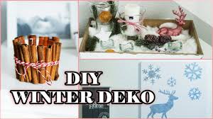 Wohnzimmer Alte Und Neue M El Diy Winter Deko Für Bastelnerds Günstige Winter Deko Diys Mel