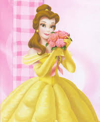 disney princess images princess belle wallpaper background