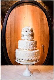 why rent a cake u2022 funcakes rental cakes