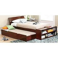 single double beds u2013 alil me