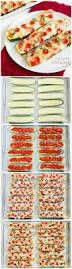 1536 best pizza sandwiches pasta u0026 cheesy stuff images on