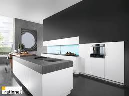 moderne kche mit kochinsel und theke kochinsel küche küche mit kücheninsel alle hersteller aus