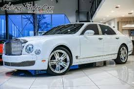 purple bentley mulsanne purple bentley mulsanne for sale in