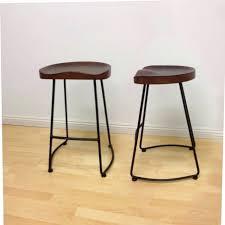 bar stools winsome windsor 24 counter height swivel bar stool