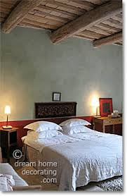 authentic country french bedroom 7 ideas to steal