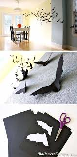 Room Decor Diys Best 25 Diy Halloween Decorations Ideas On Pinterest Diy