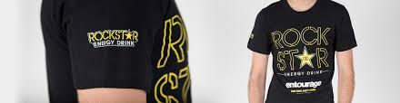 Screen Print Aprons Screen Printing T Shirts In Uk High Quality Printsome