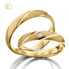 model model cincin pusat cincin kawin emas palladium dan perak zlatajewelry