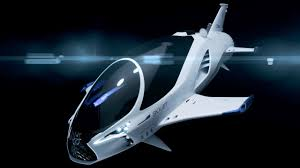 lexus sport yacht cost lexus skyjet valerian and the city of a thousand planets youtube