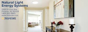 natural light energy systems natural light energy systems home facebook