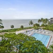At Home Vacation Rentals - at home in key west 14 reviews vacation rentals 905 truman