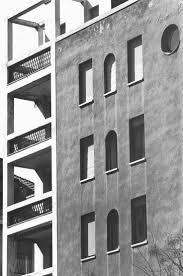 Gio Ponti by 1191 Best Gio Ponti Images On Pinterest Arches Stockholm Sweden