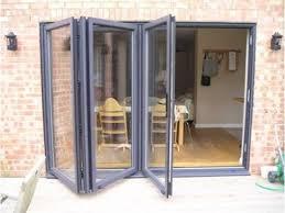 Upvc Sliding Patio Door Locks Best 25 Upvc Patio Doors Ideas On Pinterest Nana Wall Upvc