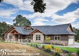 ranch homes designs 20 best ranch style home design images on country homes