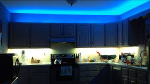 Kitchen Cabinet Undermount Lighting by What Is A Good Low Cost Solution For Zwave Controlled Led Under