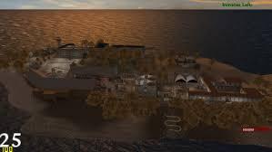 custom map world at war maps downloads call of duty world at war zombies