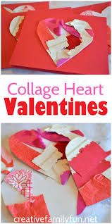 389 best valentines craft for kids images on pinterest