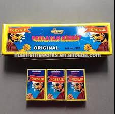 match crackers fireworks wholesale k0201 fireworks big sound