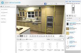 Design Interior Software by Online Interior Design Software 2020 Virtual Planner