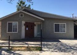 Cheap 2 Bedroom Apartments In Fresno Ca Fresno Foreclosure Listings Ca Fresno Foreclosures For Sale