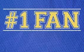 hsn football fan shop sports fan shop hsn