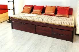 canapé lit avec rangement banquette lit avec rangement banquette lit avec rangement massako