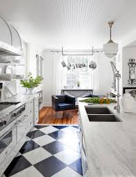 Ideas For Interior Design 40 Best Kitchen Ideas Decor And Decorating Ideas For Kitchen Design