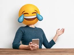 drink emoji iphone how to find emoji keyboard on macos business insider