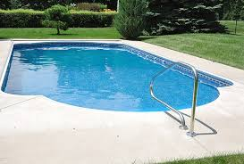 Cost Of Putting A Pool In Your Backyard by Managing Swimming Pool Temperature For Energy Efficiency