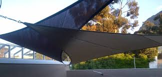 Patio Awnings Cape Town Shade Ports Car Ports Shade Sails Patio Covers Walkway Covers