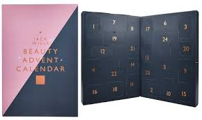 beauty advent calendar beauty advent calendars 2018 all the best from benefit