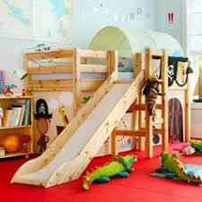 chambre fille fly sureleve junior fly