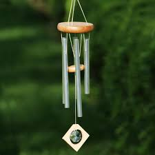 best ways to use feng shui wind chimes in your home