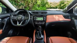 nissan kicks 2017 price nissan kicks in a new small suv with brazilian roots