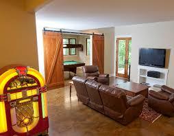 Large Room Dividers 15 Barn Doors With Inspiring Designs Interior Sliding Barn Door As