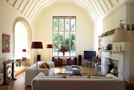 country homes interior design furniture stunning modern country homes interiors on home interior