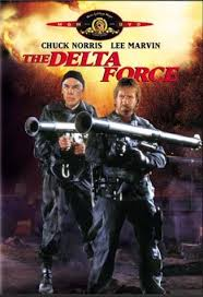 fanish how can i get free movie downloads online the delta