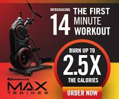 bowflex black friday 2017 real bowflex max trainer reviews u0026 cost 2017 does it really work