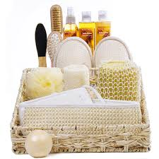 international gift baskets calming gift basket international gift basket gourmet gift