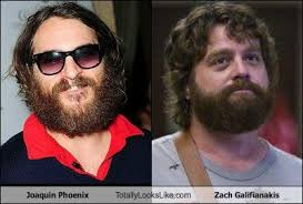 Zach Galifianakis Meme - memebase zach galifianakis page 2 all your memes in our base