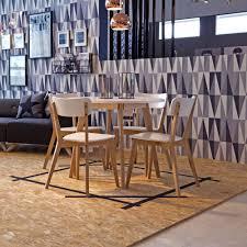 Esszimmer G Stig Bestellen Tischplatte Massivholz Günstig Mxpweb Com