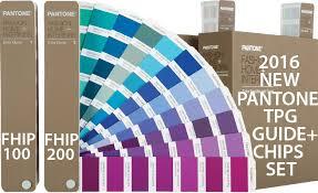 pantone chart seller pantone distributor for pune colors graphics fashion home