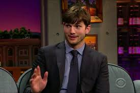 ashton kutcher drake u0027fetaled up u0027 that time he was punk u0027d