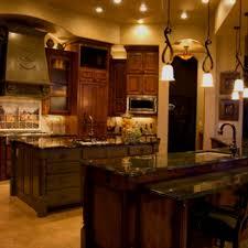 tuscany kitchen designs 79 best tuscan kitchens images on pinterest kitchens kitchen