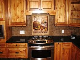 kitchen tiling ideas backsplash new ideas kitchen tiling ideas backsplash with kitchen tiles with