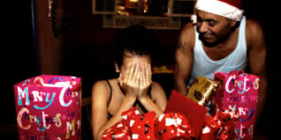 christmas gift ideas for your girlfriends mom
