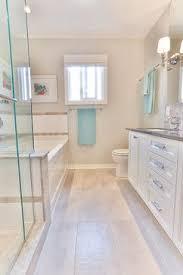 narrow bathroom ideas narrow bathroom layout extremely creative 20 1000 ideas about