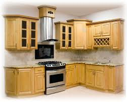 Maple Kitchen Cabinet Richmond Kitchen Cabinets Rta Cabinet Store