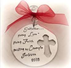 personalized ornament for grandma christmas presents momlife